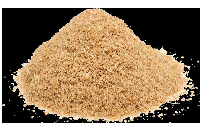 wheat bran 1
