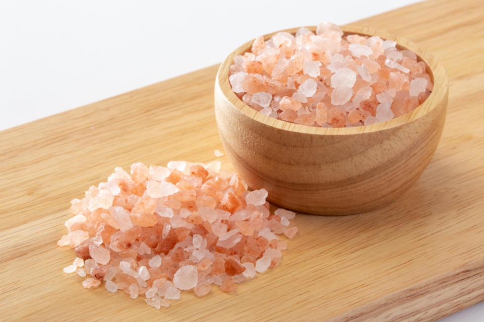 Pink-Himalayan-Salt-or-Himalayan-Pink-Salt